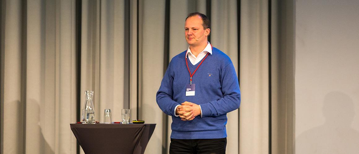 Bergenskonferansen-2015-15663790864_f3bbb218a8_h