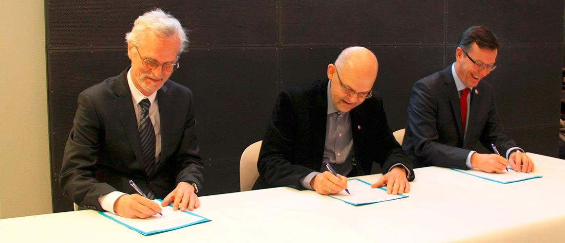 Signering-av-sivingutdanning