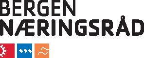 Bergen Næringsråd – Årsrapport 2015