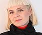 Kristin Øygarden